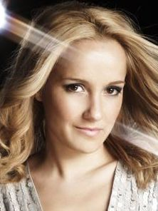 Celena Amiria is an Actor, Extra and Dancer based in ...