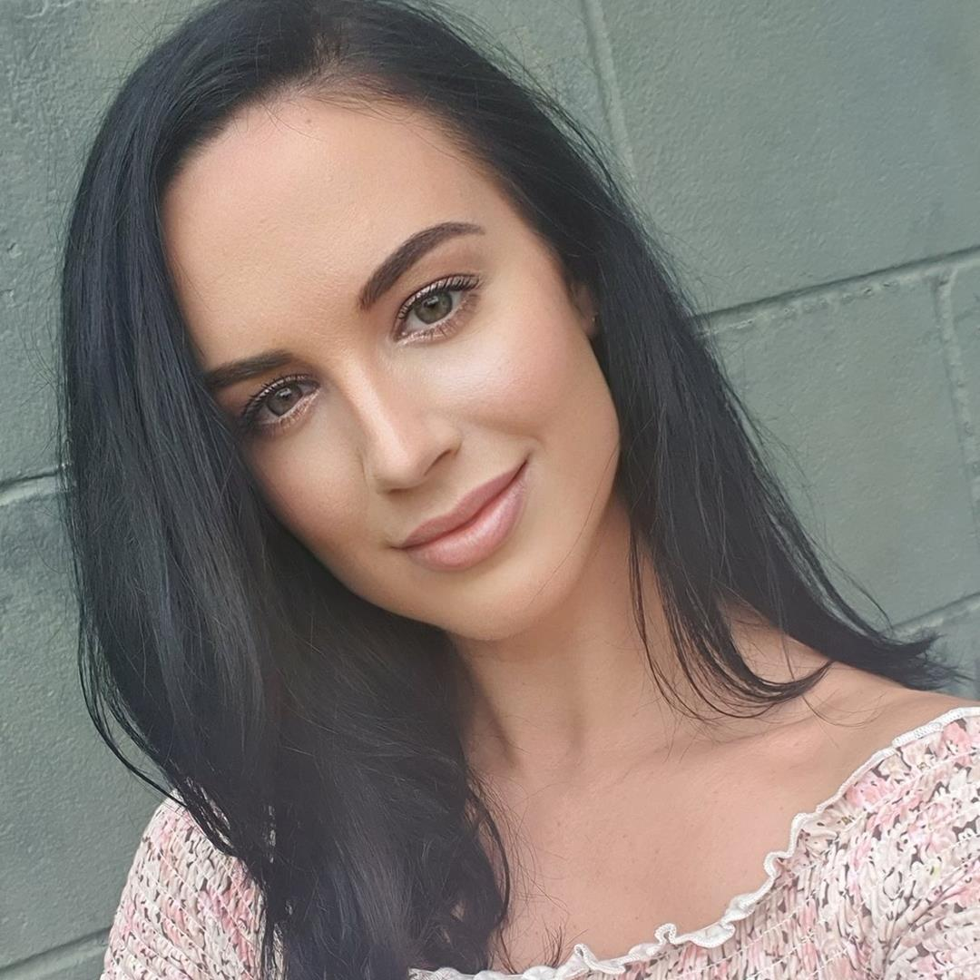 Amber Yates: Actor, Extra and Model - Auckland, NZ - StarNow