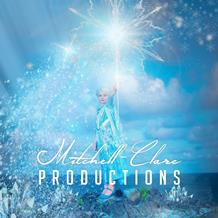 Mitchell-Clare Productions