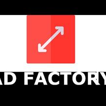 Ad Factory