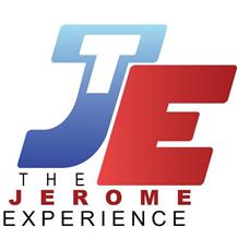 The Jérôme Experience - Morphyl Hate