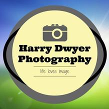 HWD Photography