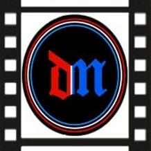 Darkthorn Media