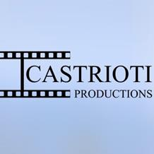 Castrioti Productions