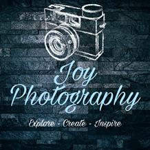 Joy Photography