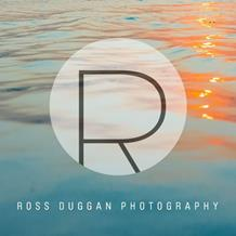 Ross Duggan Photography