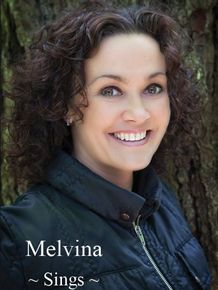 Melvina James | London, United Kingdom | Actor, Model, Musician