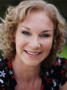 Amanda Marsden | New South Wales, Australia | Actor, Dancer