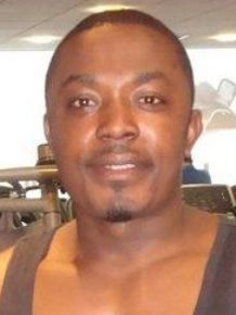 Michael A. Boateng | London, United Kingdom | Musician