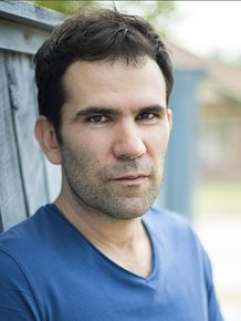 Nick Dale | New South Wales, Australia | Actor