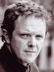 LIAM FOX | Warrington, United Kingdom | Actor, Musician