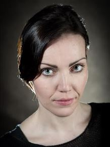 Sarah T | Dublin Region, Ireland | Actor