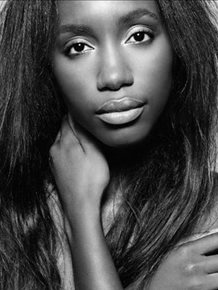 Naomi K | London, United Kingdom | Actor, Model, Dancer