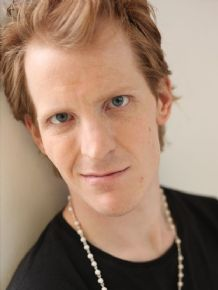 Richard O'Donnell