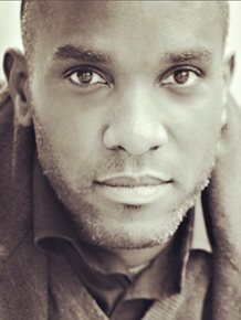 Phoenix James | London, United Kingdom | Actor, Model