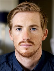 Michael Whalley | New South Wales, Australia | Actor