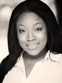 Elizabeth Adejimi | London, United Kingdom | Actor, Musician, Dancer