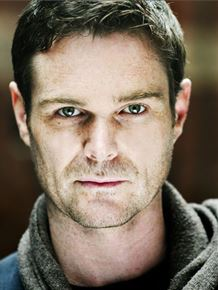 Kevin Dee is an Actor based in Victoria, Australia. | StarNow