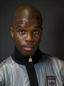 Alika Samuel Timothy Agidi-Jeffs | London, United Kingdom | Actor, Model, Musician