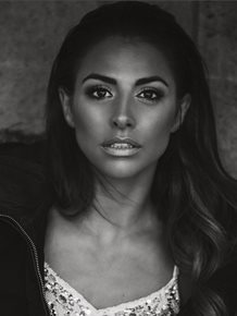 Ella Palfrey | London, United Kingdom | Actor, Model, Film & Stage Crew