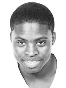 Dayo Dele-ojo | London, United Kingdom | Actor, Musician