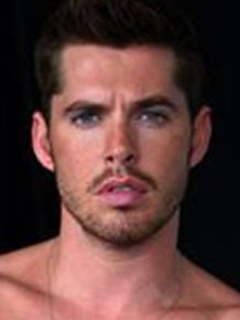 Stephen Walker is an Actor, Extra and Model based in London, United  Kingdom. | StarNow