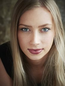 Cassandra M | New South Wales, Australia | Actor, Model