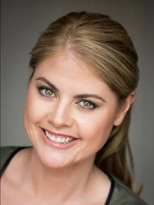 Jo Holley | Auckland, New Zealand | Actor, Model, Film & Stage Crew
