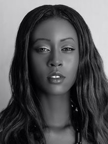 Ayesha Edwards | London, United Kingdom | Actor, Model, Musician