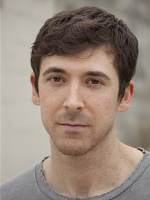 Adam Quirch | California, United States | Actor