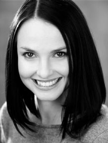 Alison Gallagher | New South Wales, Australia | Actor