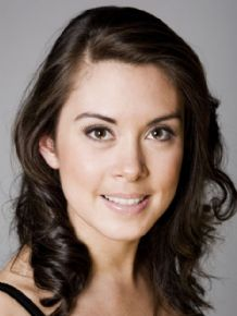 <b>Christine Tait</b> | Glasgow, United Kingdom | Actor, Model, Dancer - 1885178_2810752