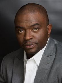 Brian Lamont | Kentucky, United States | Actor