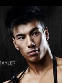 Tony Pang | Glasgow, United Kingdom | Actor, Model