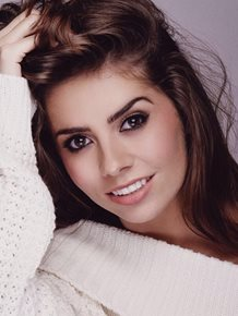 Alanna Saskia Thomas | London, United Kingdom | Actor, Model, Musician
