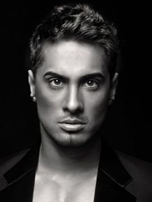 Mun Dhariwal | Kent, United Kingdom | Actor, Model