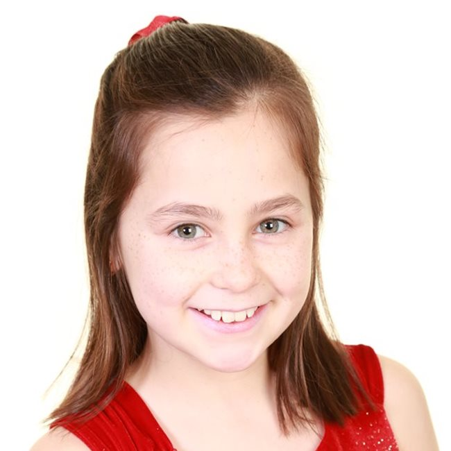 sophie steward  actor  extra and model