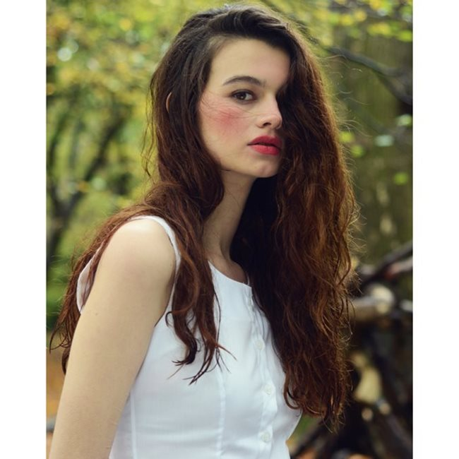 Sidrah S is an Actor, Extra and Makeup Artist based in London, United Kingdom. | StarNow