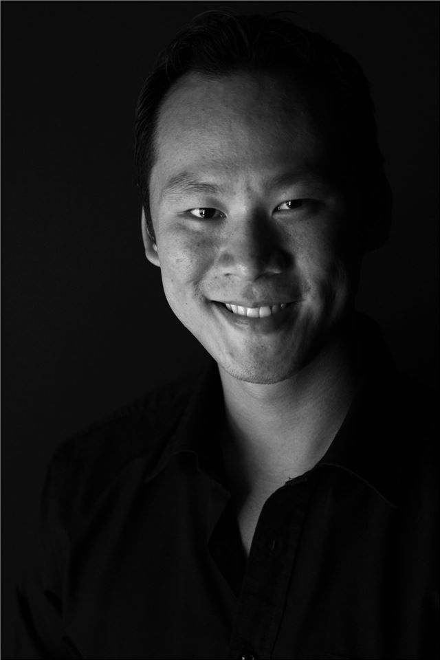 Jeremy Yam Is A Photographer Singer And Guitarist Based In Victoria Australia Starnow