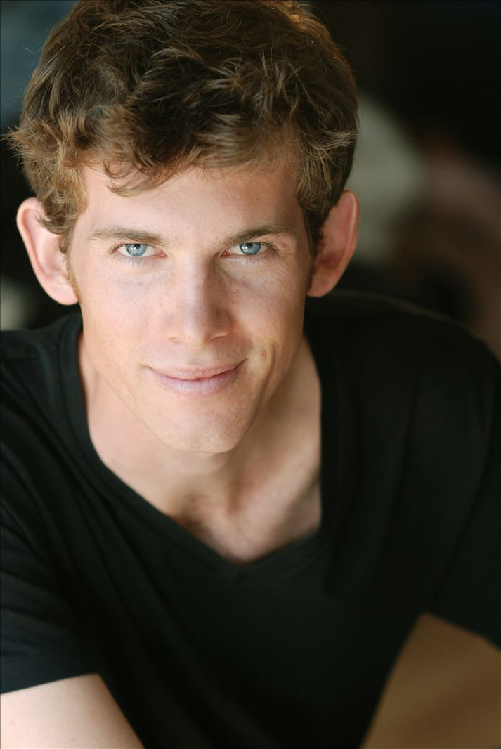 Sol Acting Academy: Sol Mason Is An Actor, Extra And Model Based In New South