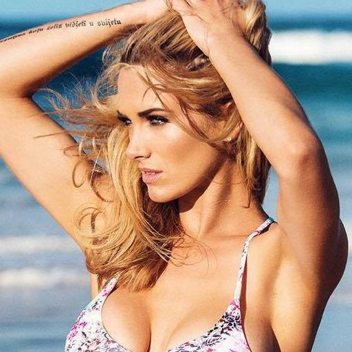 Laura Surrich Actor Extra And Model Auckland Nz Starnow Actor, extra, model, band member, singer,… more. laura surrich actor extra and model