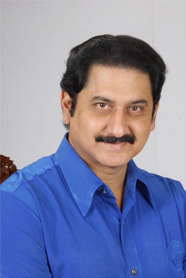 suman talwar karatesuman talwar movies, suman talwar tatkal, suman talwar karate, suman talwar movies list, suman talwar daughter, suman talwar odia movie, suman talwar, suman talwar wife, suman talwar jail, suman talwar height, suman talwar biography, suman talwar caste, suman talwar case, suman talwar family, suman talwar blue film, suman talwar gabbar, suman talwar in gabbar is back, suman talwar family photos, suman talwar controversy, suman talwar blue film case