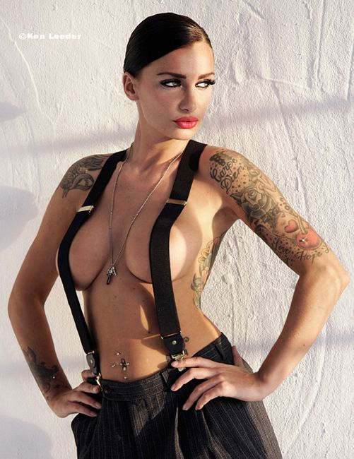 Tattoo dating sites uk