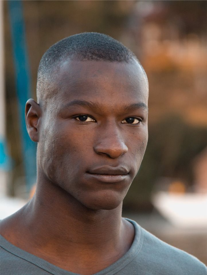 Elijah Williams Is An Actor Model And Dancer Based In New
