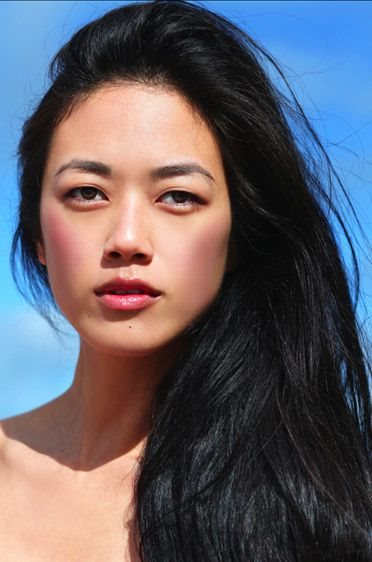 Shirlene Lai Allison Is An Actor Extra And Model Based In