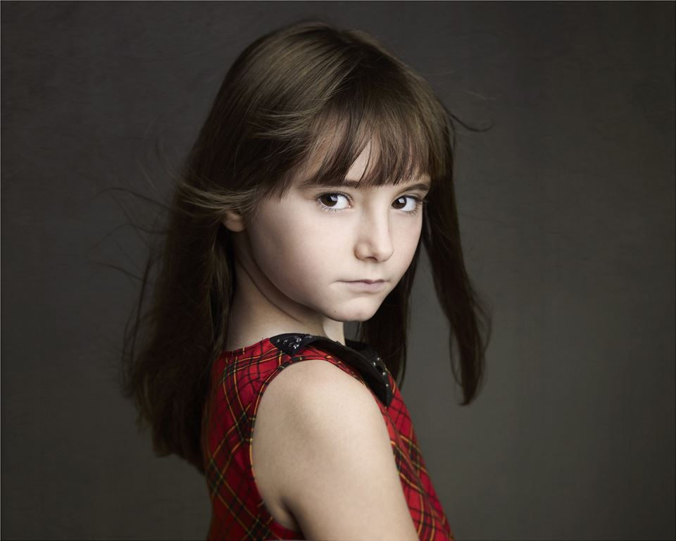 amy h is an actor  extra and model based in london  united