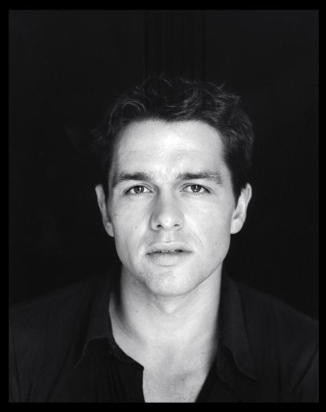 julian ovenden sound of music