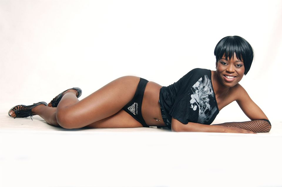 south african black dating Looking for a beautiful black lady online rest assured that there are many black ladies from south africa registered on our website ready to date someone like you, black ladies.
