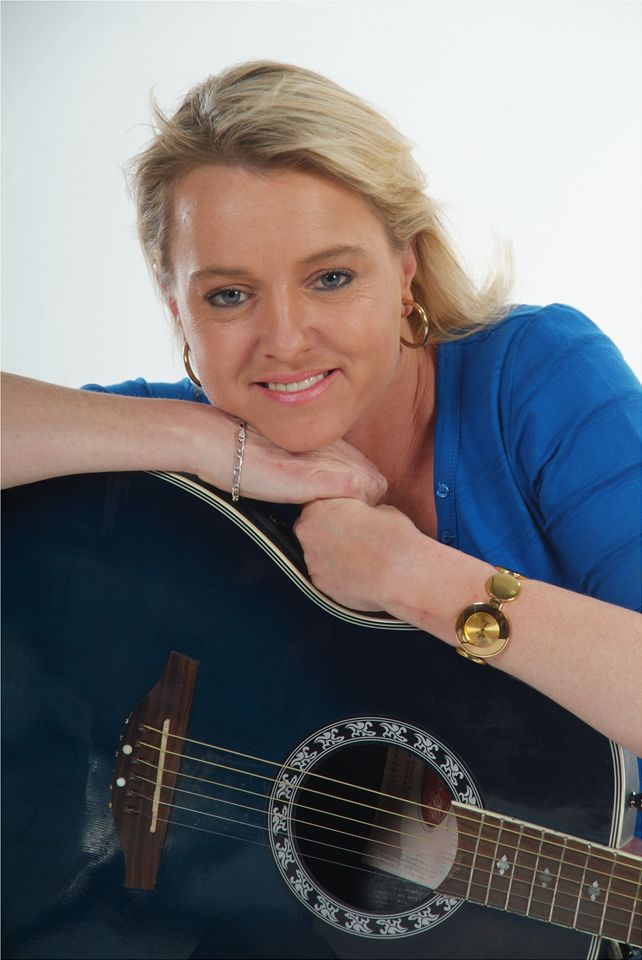 Bronwyn Doherty | Gauteng, South Africa | Actor, Musician