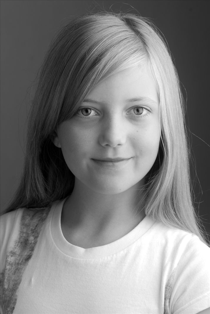 Jessie Wills-Taylor is an Actor, Extra and Model based in ...
